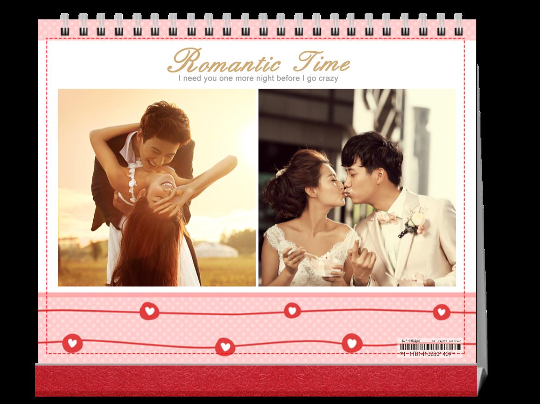 浪漫时刻 温馨浪漫爱情 欧美风YYYY最美浪漫爱情 爱是给自己最后的礼物